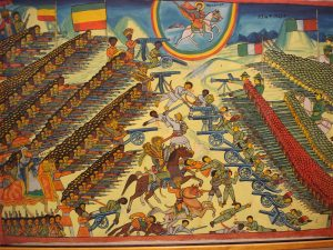 https://rastafarirenaissance.files.wordpress.com/2014/03/battle-of-adwa-1896.jpg
